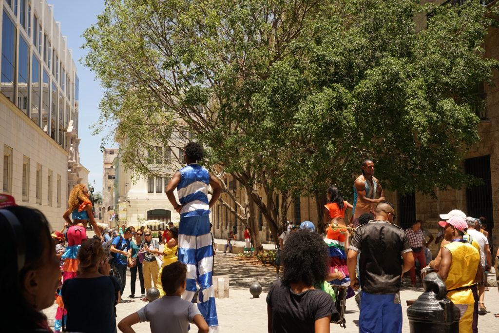 DSC04593 1024x683 - 【キューバ ハバナ・バラデロ・トリニダー】キューバでは絶対に行きたい三大観光地の歩き方。
