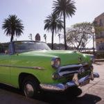【キューバ】行く前に知りたかった。まとまった情報がないから書いておく。