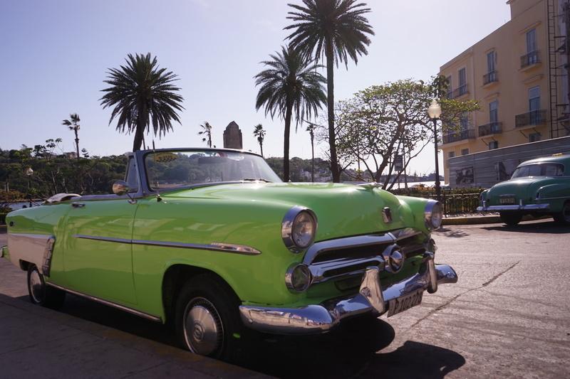 rbA W4GuapFdU 0 - 【キューバ】行く前に知りたかった。まとまった情報がないから書いておく。