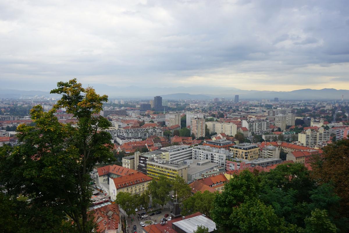 387362736cde5182cb89261e0dfa64ab - 【スロベニア】あまり知られてないけど観光地はたくさん。すごくオススメ。