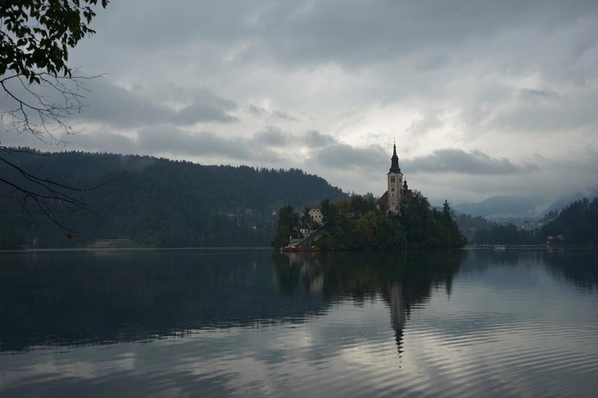 955c775df628b347a4914c0314f6f4c6 - 【スロベニア ブレッド湖・ボヒニュ湖・ヴィントガル渓谷】リュブリャナからブレッド湖への行き方とその魅力的な景色・雰囲気。