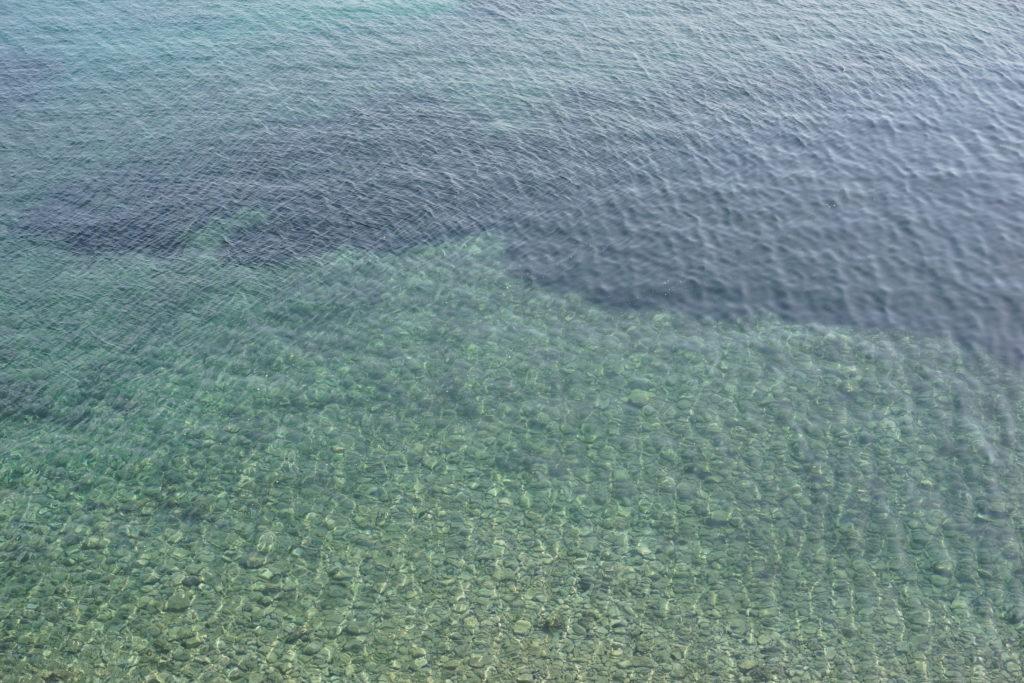 DSC08367 1024x683 - 【ギリシャ ケルキラ】コルフ島ケルキラの歩き方・アクセス