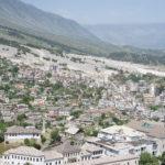 【アルバニア ジロカストラ】一度は見てみたかったので、せっかくなので行っておきました。