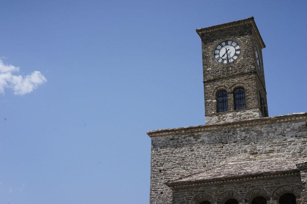 DSC08523 1024x683 - 【アルバニア ジロカストラ】一度は見てみたかったので、せっかくなので行っておきました。