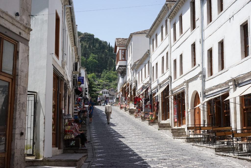 DSC08532 1024x683 - 【ユーゴスラビア】かつて、「南スラブ人の国」と呼ばれる奇跡の多様性国家があった。