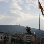 【マケドニア】どんな国?マケドニアの感じ方。