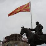 【北マケドニア スコピエ】あまり情報がないからスコピエを一人旅してきた。