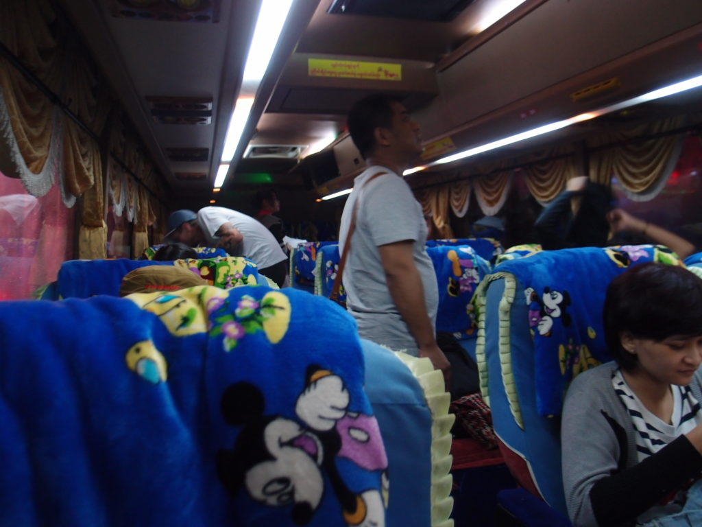 P8110622 1024x768 - 【ミャンマー バガン】ヤンゴンからバガンへの行き方/バガンの歩き方
