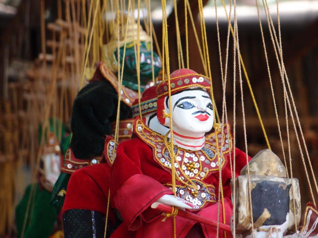 P8120761 1024x768 - 【ミャンマー バガン】ヤンゴンからバガンへの行き方/バガンの歩き方