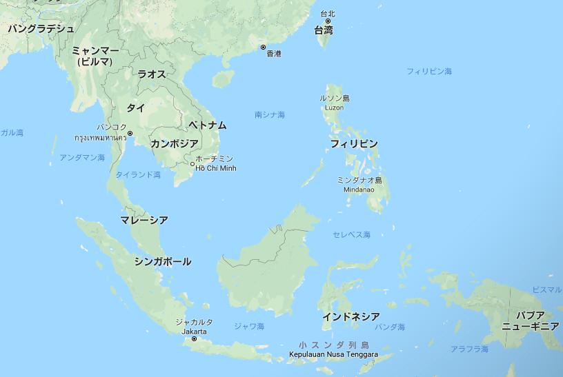 1eb2d30e5f78331922f466107ca7dca1 - 【東南アジア】ラオス・ミャンマー・・・世界をちゃんと見るために。