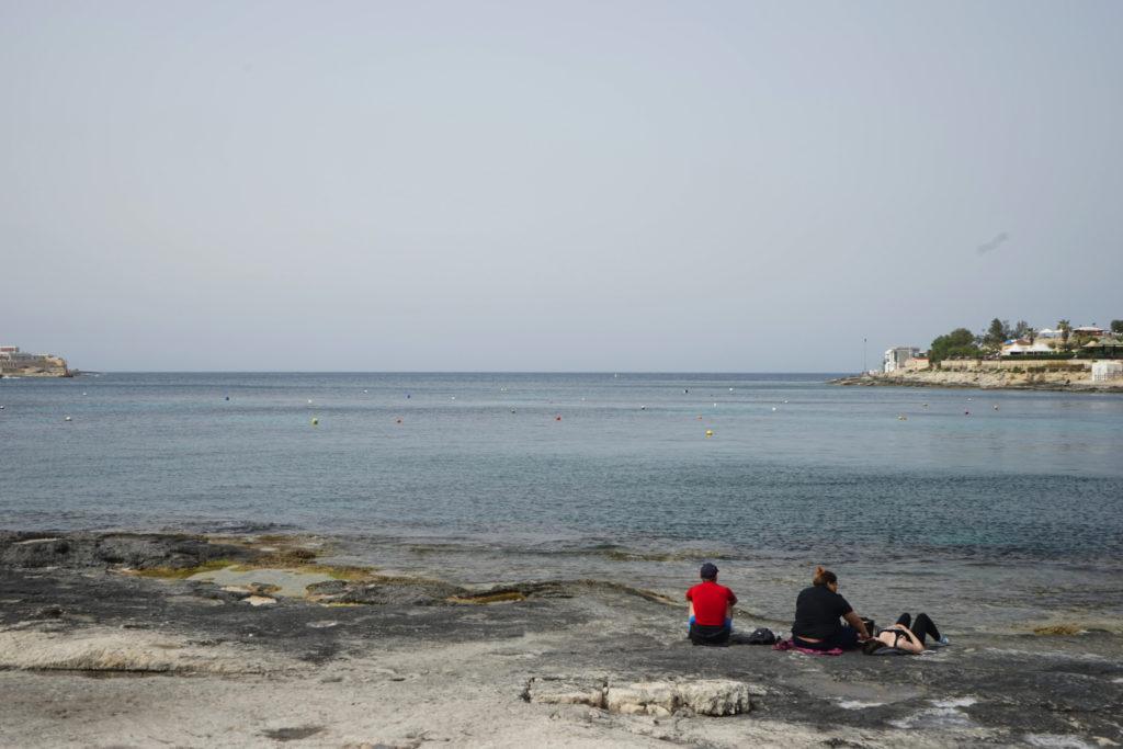 DSC06466 1024x683 - 【マルタ】マルタを一人旅してきた。英語が通じる治安抜群の島国