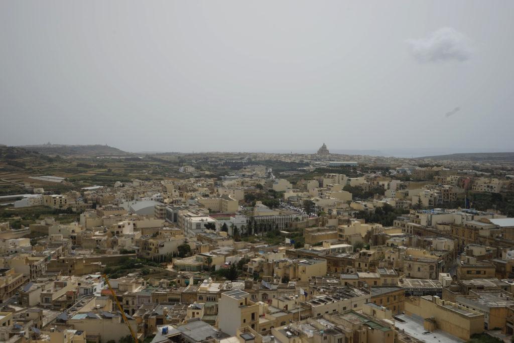 DSC06537 1024x683 - 【マルタ】マルタを一人旅してきた。英語が通じる治安抜群の島国
