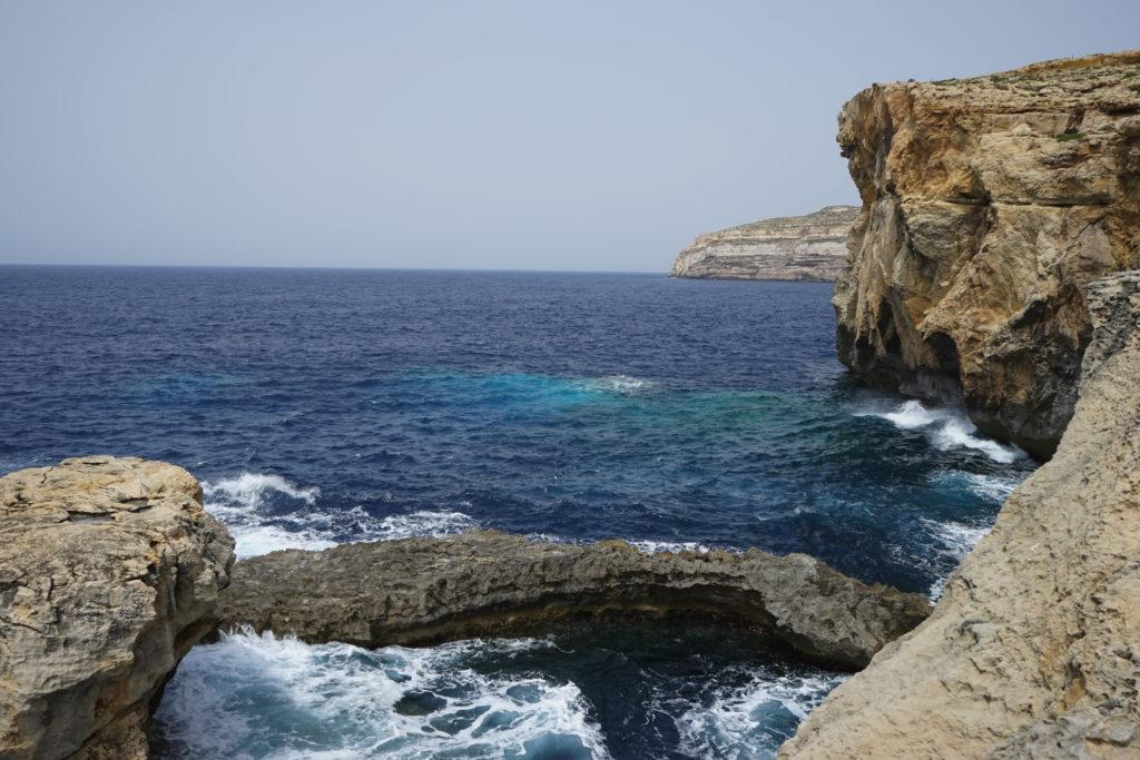 DSC06577 1024x683 - 【マルタ】マルタを一人旅してきた。英語が通じる治安抜群の島国