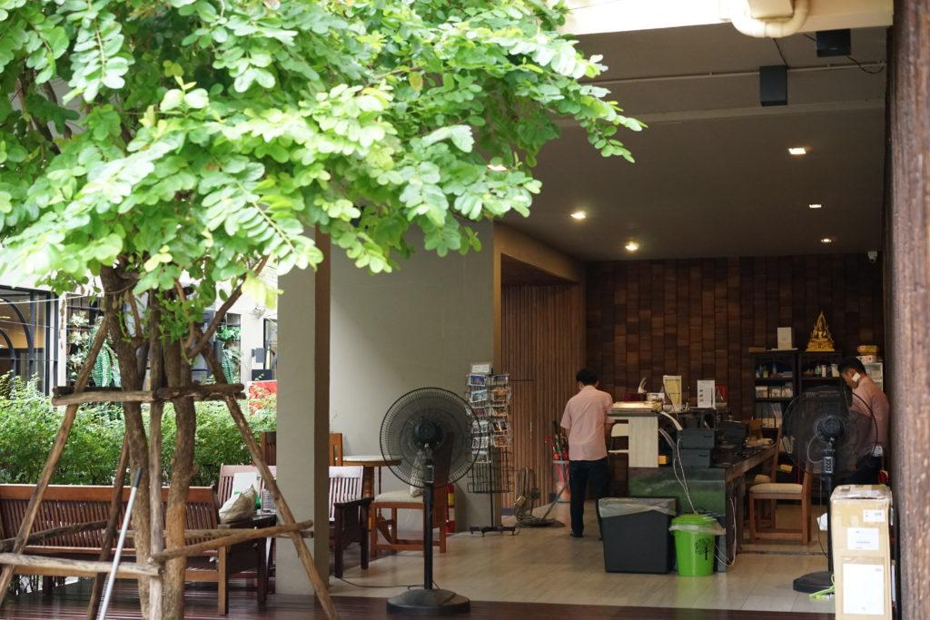 DSC09184 1024x683 - 【タイ バンコク】行くときは気をつけてほしい!バンコクでは全く思うようにいかなかった!