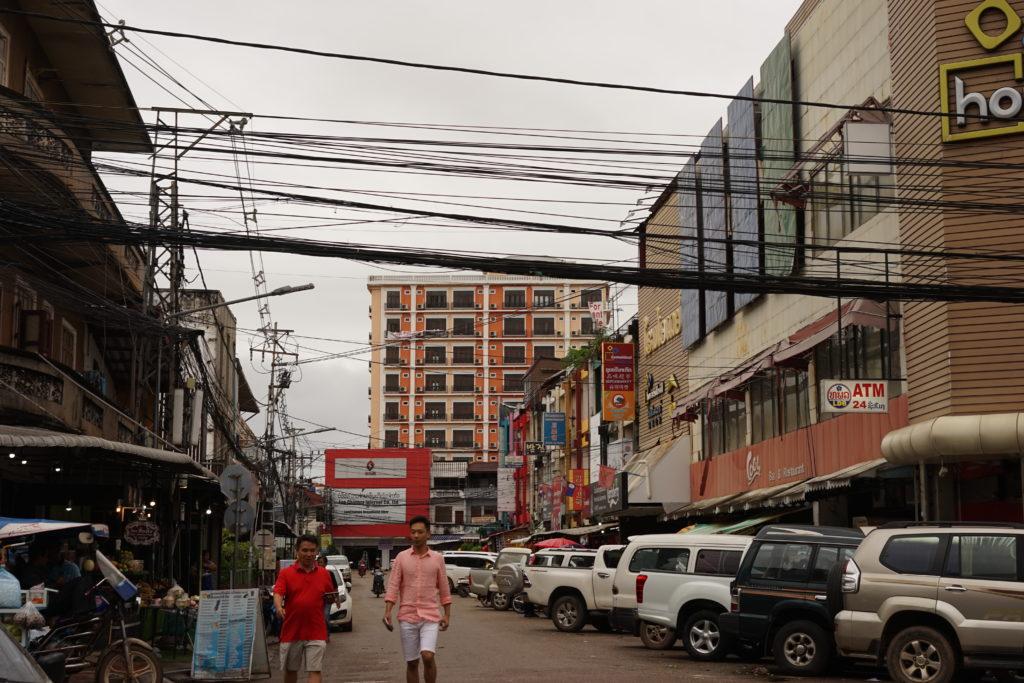DSC09731 1024x683 - 【東南アジア】ラオス・ミャンマー・・・世界をちゃんと見るために。