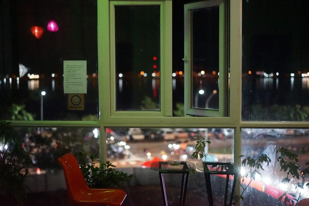 DSC09752 1 1024x683 - 【ラオス ビエンチャン】ここ首都なの!?変わる前に見ておきたいフロンティア。ビエンチャン観光のモデルコース