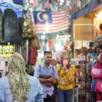 【マレーシア クアラルンプール】半日で満喫!想像以上にフォトジェニックな街KLのおすすめスポット
