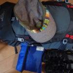 P8121779 150x150 - 【2020年】バックパッカー・一人旅初心者へ!バックパックの中身はこんな感じ。バックパックは35Lぐらいがちょうどいい。