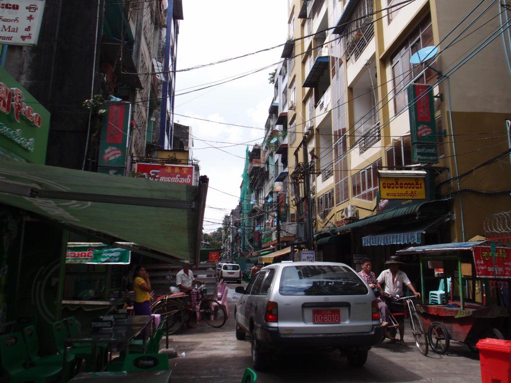 P8141157 1024x768 - 【東南アジア】ラオス・ミャンマー・・・世界をちゃんと見るために。