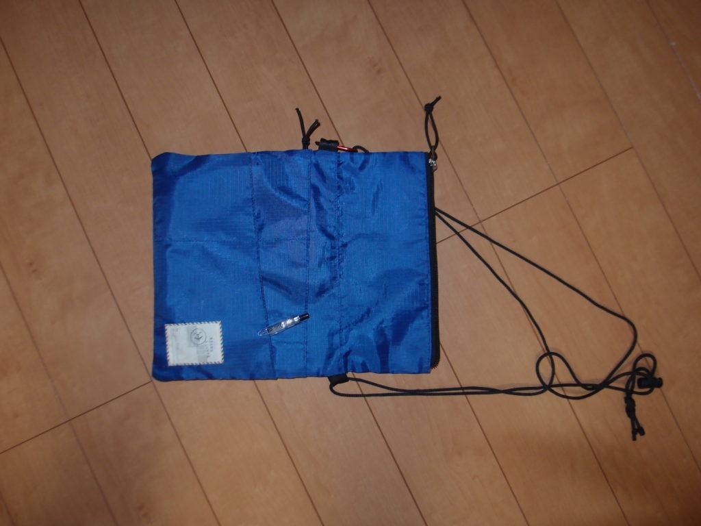 P8280005 1024x768 - 【2020年】バックパッカー・一人旅初心者へ!バックパックの中身はこんな感じ。バックパックは35Lぐらいがちょうどいい。