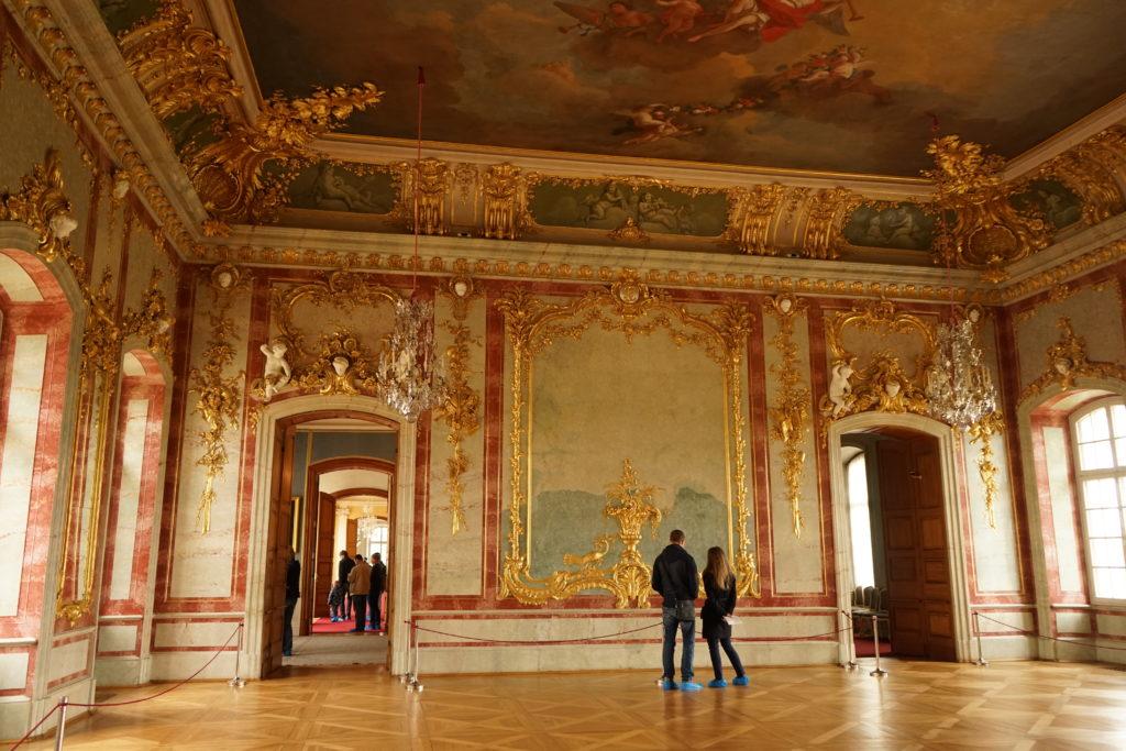 DSC01834 1024x683 - 【ラトビア】ユールマラ、ルンダーレ宮殿への行き方・・・。あまり情報がないからまとめておきました。