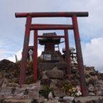 神社とユダヤ教。日本と訪日外国人を考える。