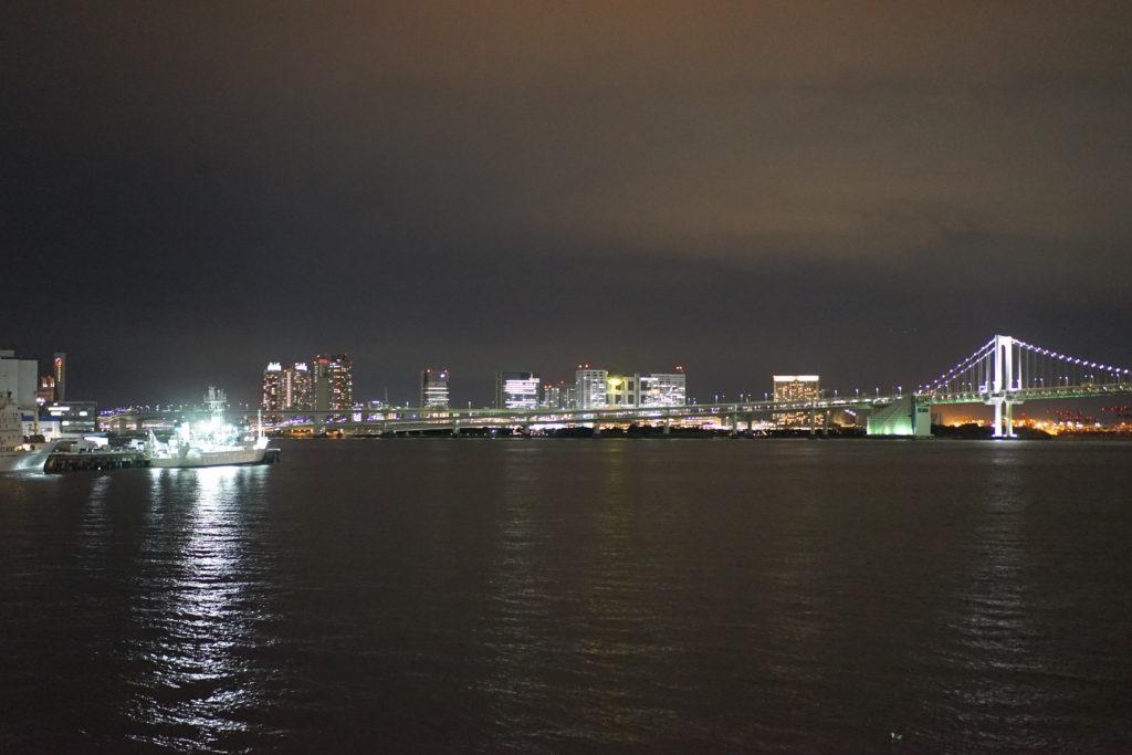 DSC00025 1024x683 - 【東京 式根島】なんてったって品川ナンバー!離島へ行こう!