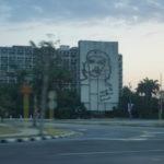 【キューバ ハバナ】旅に出てみよう。日本では起こらないことがたくさん起こるのだ