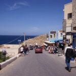 【マルタ旅行記2】蒼い海と極彩色。他に何かいる? Blue Grotto(青の洞門)