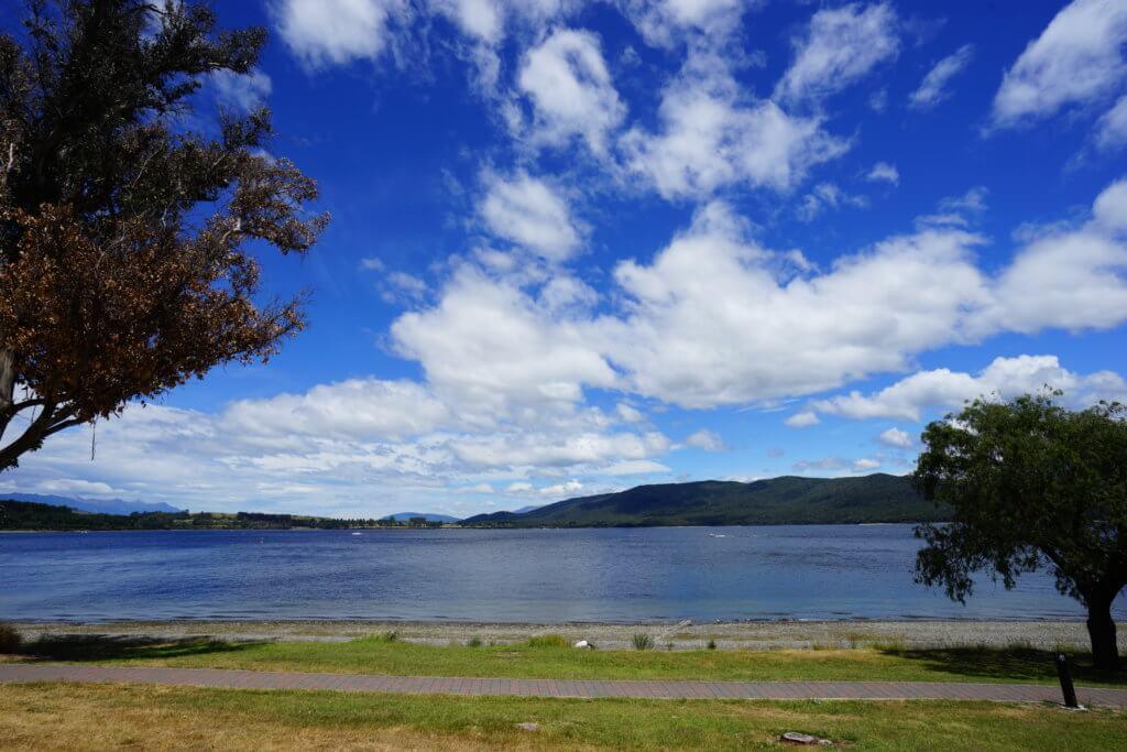 DSC00974 1024x683 - 【オーストラリア・ニュージーランド】世界をもっと知るために。旅とニュースと歴史、オーストラリア・ニュージーランドの地政学。