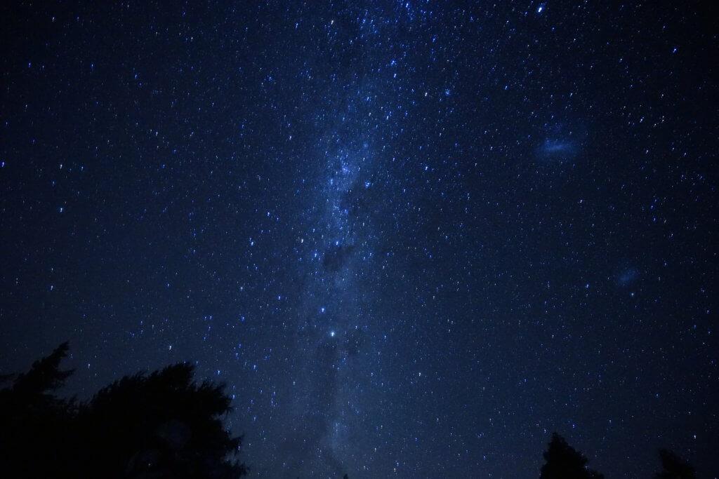 DSC01532 1024x683 - 【ニュージーランド】なぜテカポ湖の色は他と違う?行く前に知っておきたい南北の違いと見るべきところ