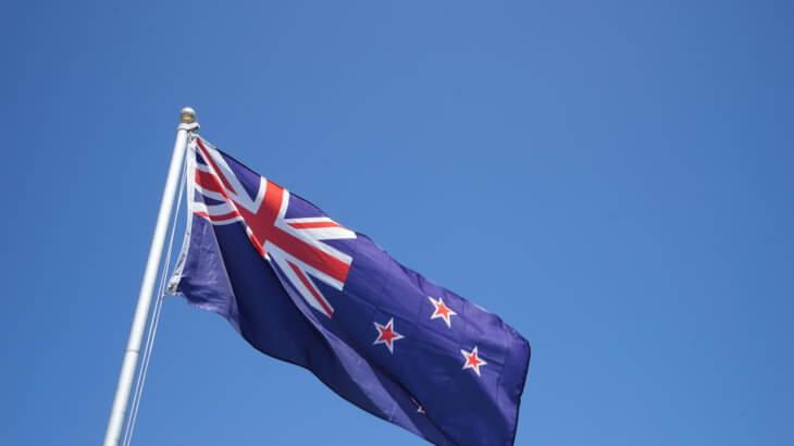 【ニュージーランド】なぜテカポ湖の色は他と違う?行く前に知っておきたい南北の違いと見るべきところ