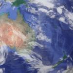 【オーストラリア・ニュージーランド】世界をもっと知るために。旅とニュースと歴史、オーストラリア・ニュージーランドの地政学。