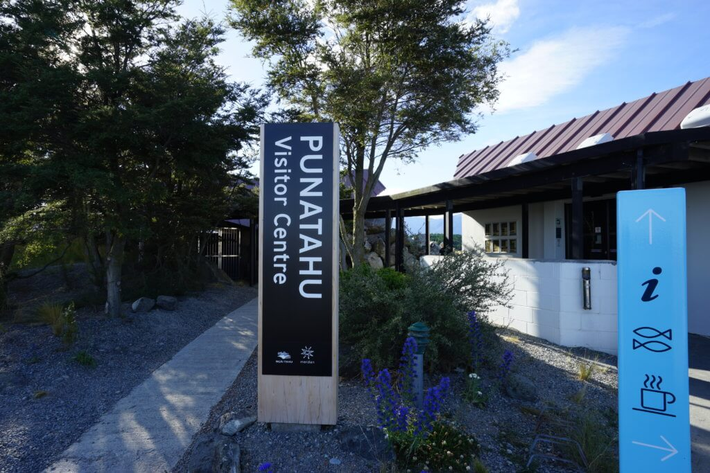 DSC01421 1024x683 - 【ニュージーランド フッカーバレー】登山装備不要。アオラキ/マウントクックを仰ぎながら最高のトレッキング