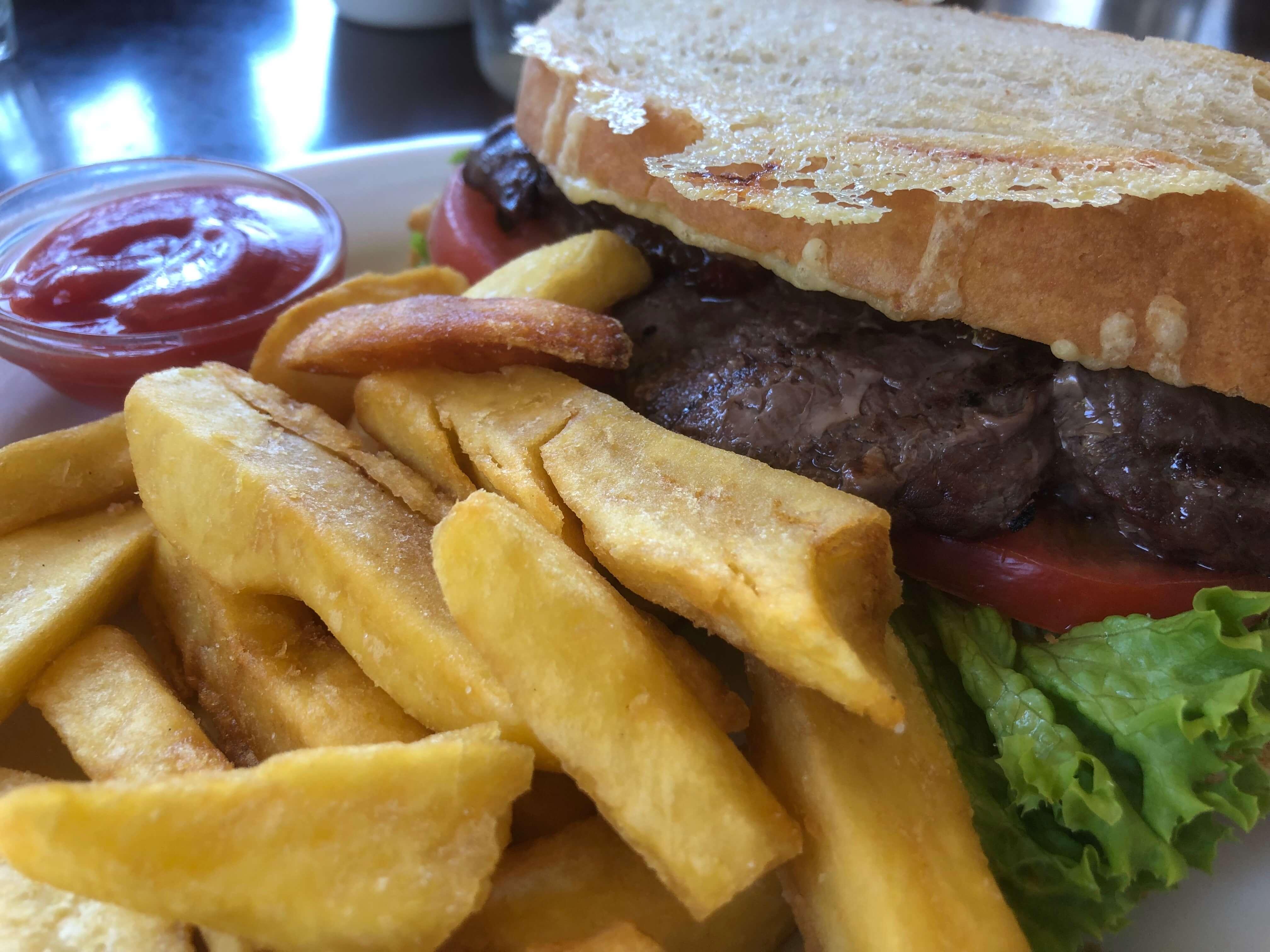IMG 3461 - 植物肉/大豆肉の流行とビーガンに対するミスリードするメディア