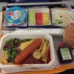 食品を守る仕組み(1):宇宙食から生まれたHACCP