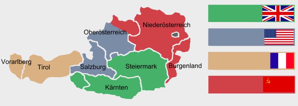 2ac2306369a62f0acbb89a562583e06b 1024x366 - 【オーストリア】オーストリアの地政学。みんなの妥協の永世中立国家。