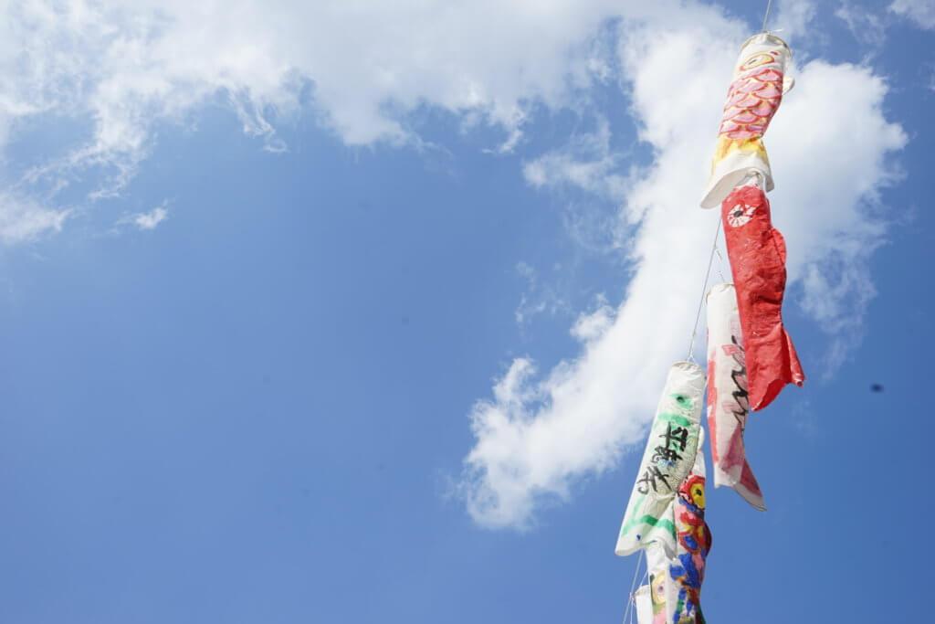 DSC02128 1024x683 - 【埼玉 川越】時薫るまち。一日では足らない小江戸のモデルコース