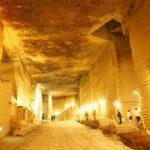 DSC02346 150x150 - 【栃木 宇都宮】時間割いてでも行こう。大谷石資料館の巨大地下空間