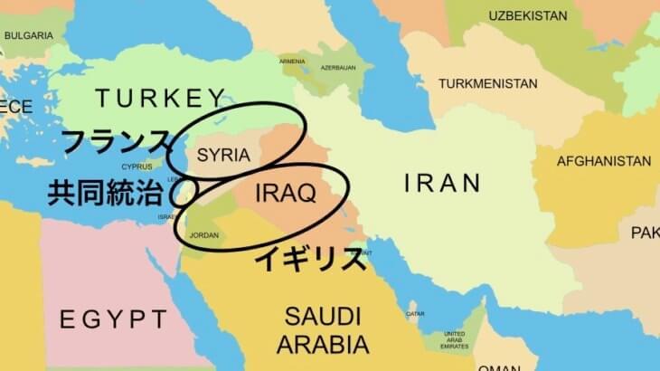 e6e0a3a1b75ecf889f105e69ab38a8f7 730x410 - どうして日本人は「アラブの春」を知らないんだっけ?もみ消された?