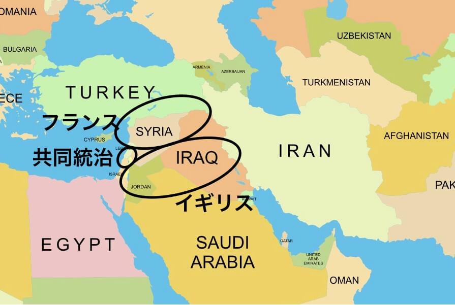 e6e0a3a1b75ecf889f105e69ab38a8f7 - どうして日本人は「アラブの春」を知らないんだっけ?もみ消された?