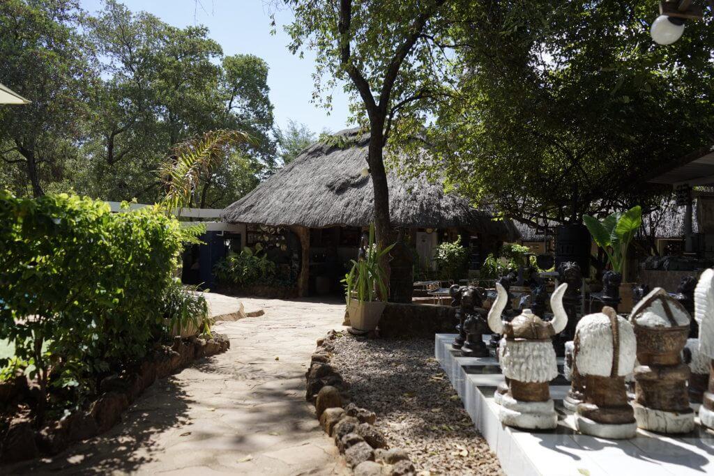 DSC2487 1024x683 - 【ジンバブエ旅行記2】初めてのアフリカ・ジンバブエひとり旅!お昼ご飯をご馳走になった話