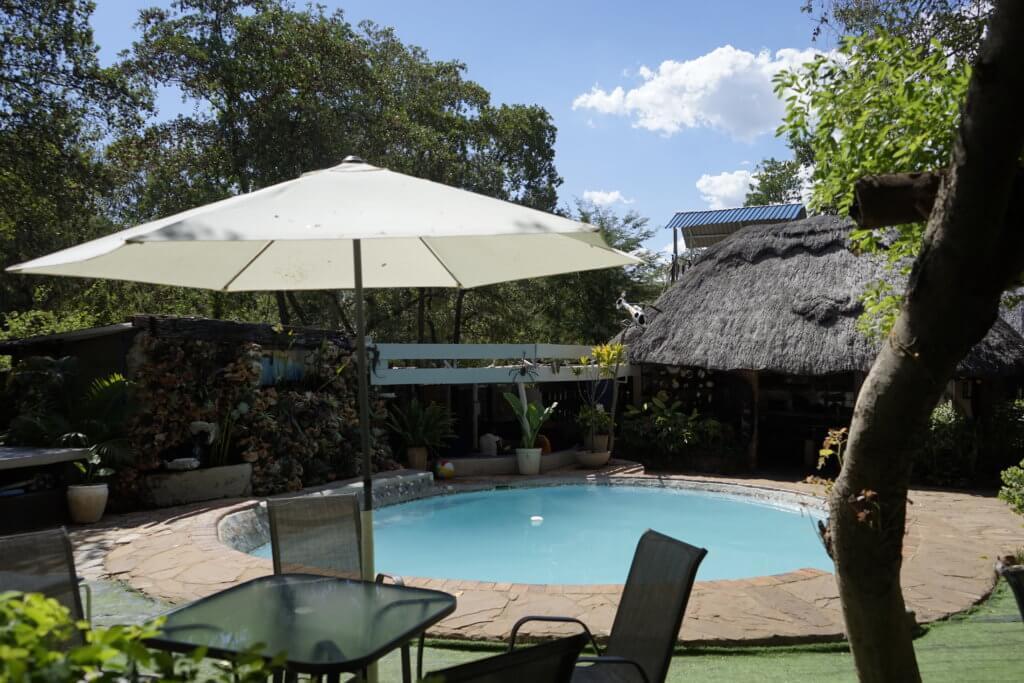 DSC2488 1024x683 - 【ジンバブエ旅行記2】初めてのアフリカ・ジンバブエひとり旅!お昼ご飯をご馳走になった話