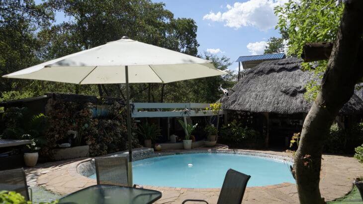 DSC2488 730x410 - 【ジンバブエ旅行記2】初めてのアフリカ・ジンバブエひとり旅!お昼ご飯をご馳走になった話
