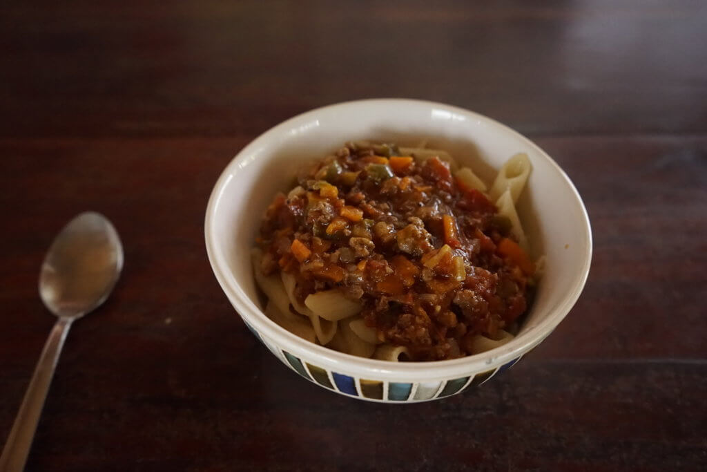 DSC2489 1024x683 - 【ジンバブエ旅行記2】初めてのアフリカ・ジンバブエひとり旅!お昼ご飯をご馳走になった話