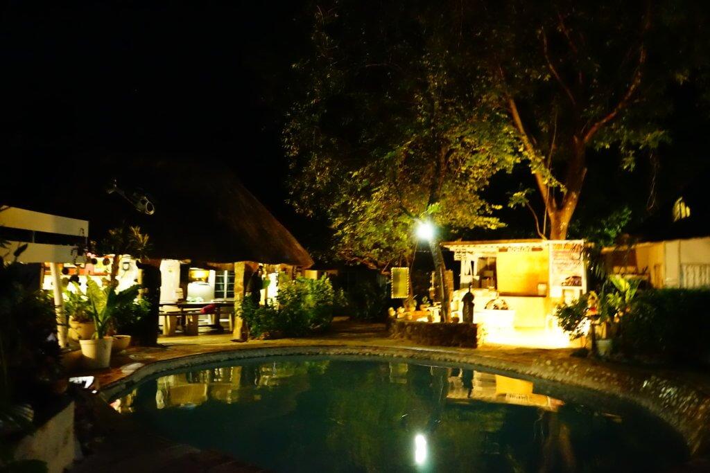 DSC2583 1024x683 - 【ジンバブエ旅行記3】初めてのアフリカ・ジンバブエひとり旅!青年海外協力隊のギャップと生き方