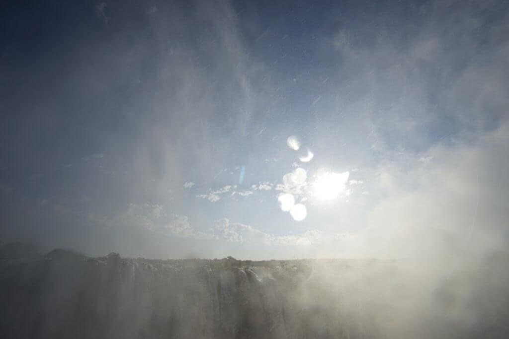 DSC2994 1024x683 - 【ビクトリアフォールズ】息を飲む景色!ビクトリアの滝への行き方と楽しみ方