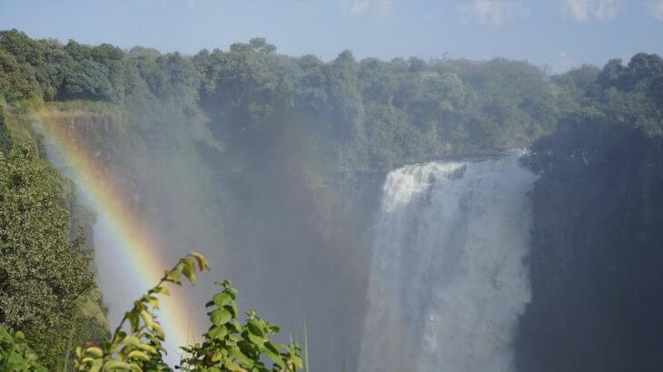 DSC3018 730x410 - 【ビクトリアフォールズ】息を飲む景色!ビクトリアの滝への行き方と楽しみ方