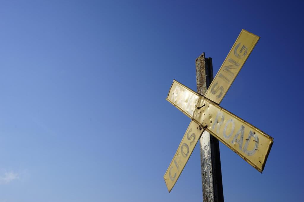 DSC3062 1024x683 - 【ビクトリアフォールズ】息を飲む景色!ビクトリアの滝への行き方と楽しみ方