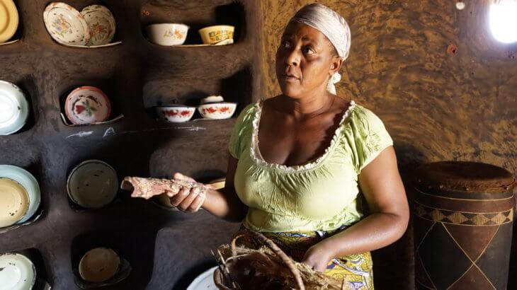 DSC3095 730x410 - 【ジンバブエ旅行記5】初めてのアフリカ・ジンバブエひとり旅!電気も水道もない村